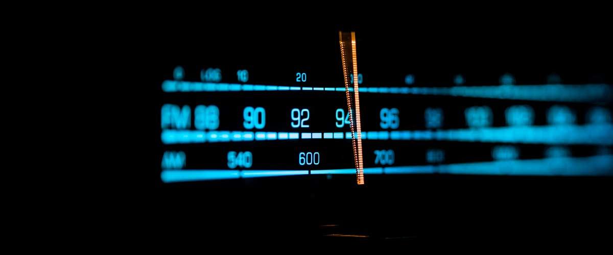 Stations - Relevant Radio
